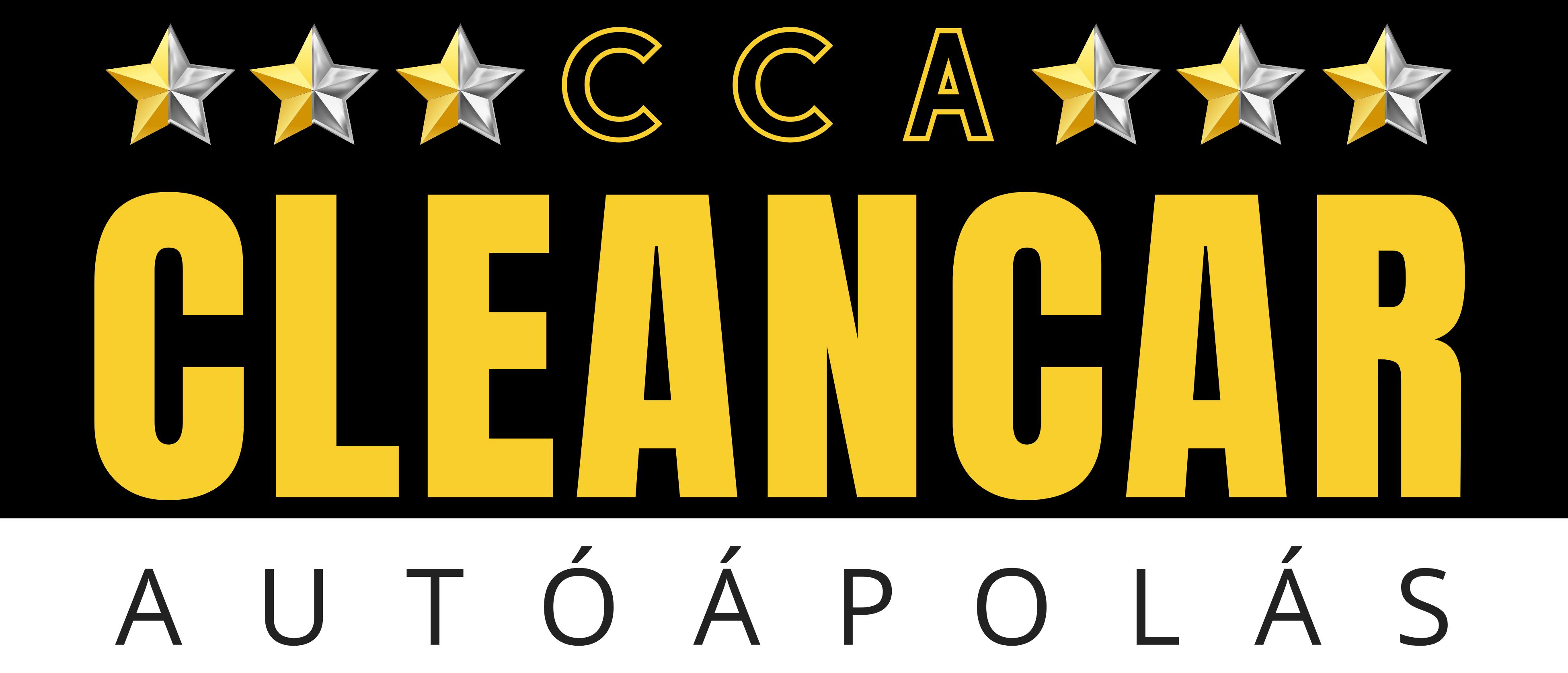 CleanCar Autóápolás Kaposvár